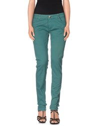 Toy G. Jeans Green