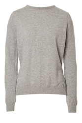 Preen Wool Cashmere Pullover