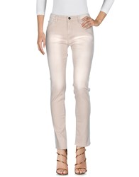 Each X Other Jeans Beige