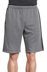 Men's Bpm Fueled By Zella Relaxed Athletic Shorts