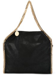 Stella Mccartney 'Falabella' Tote Black