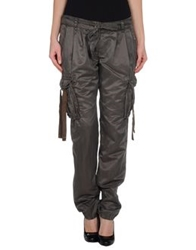 Napapijri Casual Pants Lead