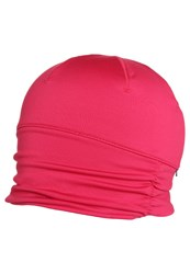 Salomon Active Hat Gaura Pink