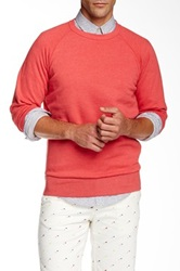 Moods Of Norway Carl Loen Sweater Red