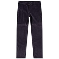 A Kind Of Guise Kaschgai Trouser Blue