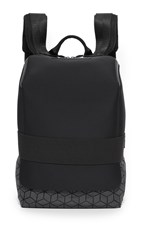 Y 3 Qasa Reflective Backpack Black