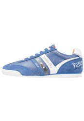 Pantofola D'oro D Oro Vasto Funky Trainers Olympic Blue