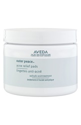 Aveda 'Outer Peacetm' Acne Relief Pads