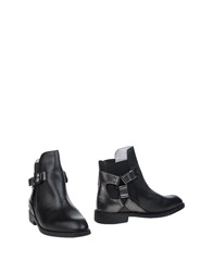 Swear London Ankle Boots