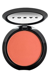 Lorac 'Color Source' Buildable Blush Technicolor