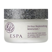 Espa 24 Hour Replenishing Moisturiser 55Ml