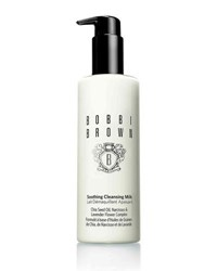 Bobbi Brown Deluxe Size Soothing Cleansing Milk 200 Ml