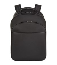 Montblanc Extreme Backpack Black