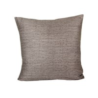 Calvin Klein Acacia Quarry Textured Pillowcase 65X65cm
