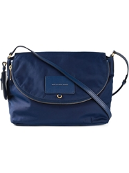 Marc By Marc Jacobs 'Preppy Legend Natasha' Satchel