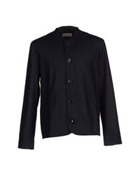 Libertine Libertine Suits And Jackets Blazers Men