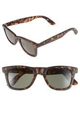 Men's Topman 50Mm Retro Sunglasses