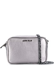 Marc Ellis Chain Shoulder Bag 60