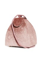 Kayu Penelope Bag Dusty Rose