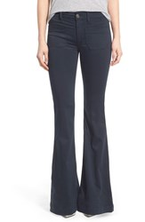 Women's Hudson Jeans 'Taylor' Flare Jeans