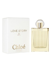Chloe Love Story Shower Gel 6.7Oz No Color
