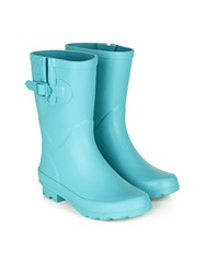 Dash Plain Welly Mid Multi Coloured