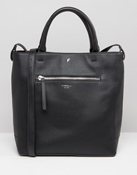 Fiorelli Mckenize North West Tote Black