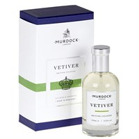 Murdock London Men's 100Ml Cologne Vetiver