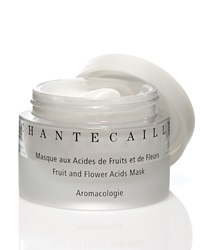 Chantecaille Fruit And Flower Acids Mask 1.7 Oz.