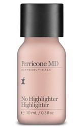N.V. Perricone Perricone Md 'No Highlighter' Highlighter