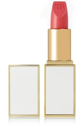 Tom Ford Beauty Lip Color Sheer Carriacou Pink