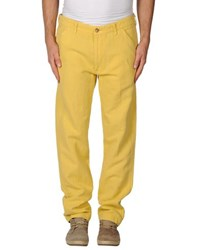 Levi's Made And Craftedtm Trousers Casual Trousers Men