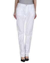 Nero Giardini Trousers Casual Trousers Women