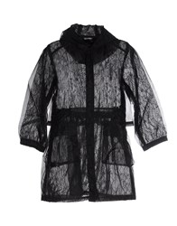 G.Sel Coats And Jackets Jackets Women Black