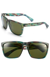 Electric Eyewear 'Knoxville Xl' 61Mm Sunglasses Mason Tiger Grey