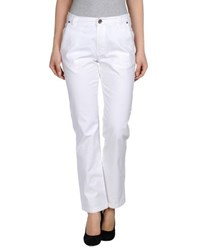 Bikkembergs Trousers Casual Trousers Women