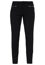 Gestuz Maylie Trousers Black