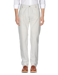 Brooksfield Trousers Casual Trousers