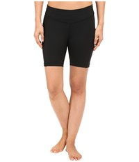 Skirt Sports Redemption Shorties Black Women's Shorts