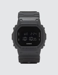 G Shock Dw5600bbn With Cordura Strap