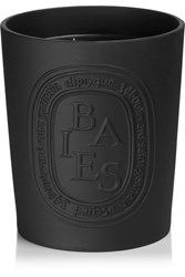 Diptyque Baies Scented Candle Colorless