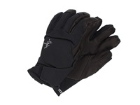 Arc'teryx Zenta Lt Glove Black Extreme Cold Weather Gloves