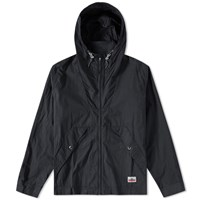 Penfield Gibson Classic Jacket Black