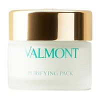 Valmont Purifying Pack Cleansing Mask 50 Ml No Color
