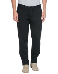 Jupiter Trousers Casual Trousers Men Black