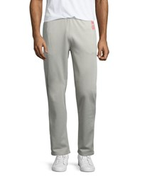 Psycho Bunny Thermo Active Lounge Pants Black