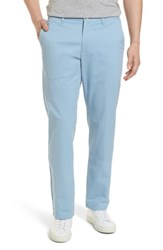 Bonobos Straight Leg Stretch Washed Chinos Bywater