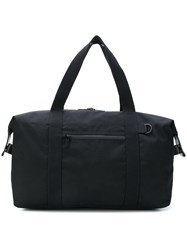 Ally Capellino Cooke Travel Cycle Holdall Black