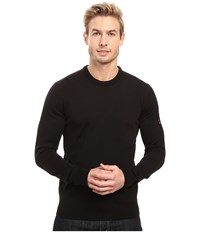 Dale Of Norway Magnus Sweater Black