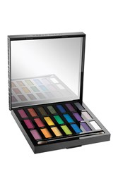 Urban Decay Full Spectrum Eye Palette No Color